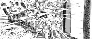 train_26