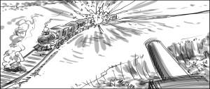 train_29